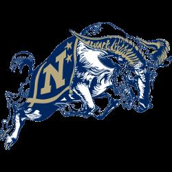 navy-midshipmen-secondary-logo-1998-present