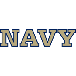 navy-midshipmen-wordmark-logo-1998-present
