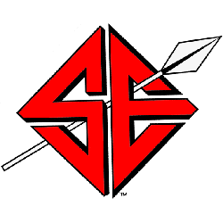 se-missouri-state-redhawks-primary-logo-1989-2002