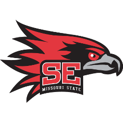 se-missouri-state-redhawks-alternate-logo-2003-2020-7