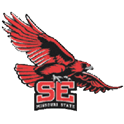 se-missouri-state-redhawks-alternate-logo-2003-2020-9