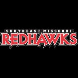 se-missouri-state-redhawks-wordmark-logo-2003-2020-2