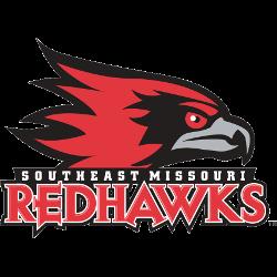 SE Missouri State Redhawks