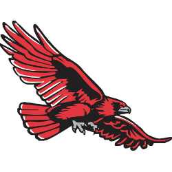 se-missouri-state-redhawks-alternate-logo-2003-2020-10