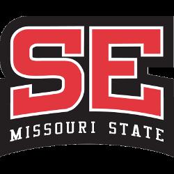 se-missouri-state-redhawks-wordmark-logo-2003-2020