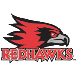 se-missouri-state-redhawks-alternate-logo-2003-2020-6