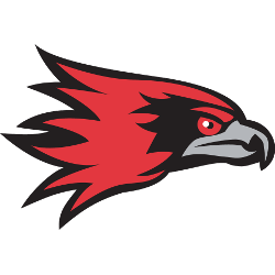 se-missouri-state-redhawks-alternate-logo-2003-2020-4