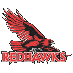 se-missouri-state-redhawks-alternate-logo-2003-2020-8