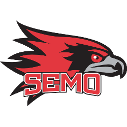 se-missouri-state-redhawks-alternate-logo-2003-2020-2