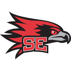 se-missouri-state-redhawks-alternate-logo-2003-2020-3