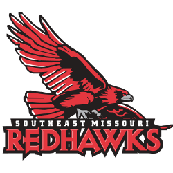 se-missouri-state-redhawks-alternate-logo-2003-2020-5