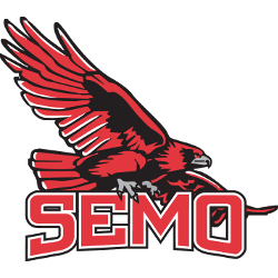 se-missouri-state-redhawks-alternate-logo-2003-2020