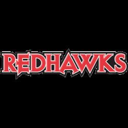 se-missouri-state-redhawks-wordmark-logo-2003-2020-3