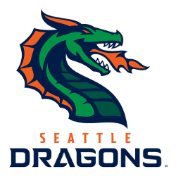 seattle-dragons-primary-logo