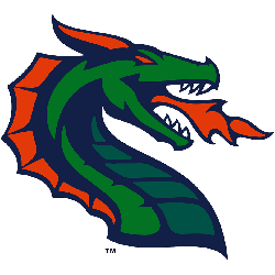seattle-dragons-alternate-logo-2020-present