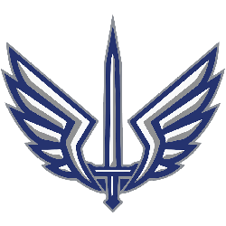 st-louis-battlehawks-alternate-logo-2020-present