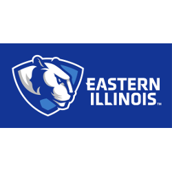 eastern-illinois-panthers-alternate-logo-2015-present-14