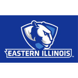 eastern-illinois-panthers-alternate-logo-2015-present-12