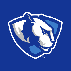 eastern-illinois-panthers-partial-logo-2015-present-4