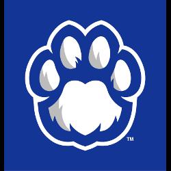 eastern-illinois-panthers-alternate-logo-2015-present-9