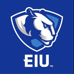 eastern-illinois-panthers-alternate-logo-2015-present-15