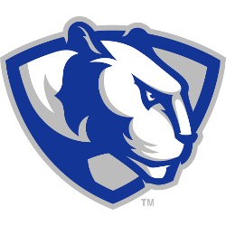 eastern-illinois-panthers-partial-logo-2015-present-2