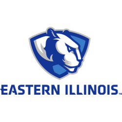 eastern-illinois-panthers-primary-logo