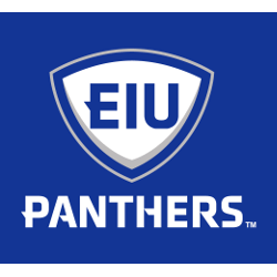 eastern-illinois-panthers-alternate-logo-2015-present-16