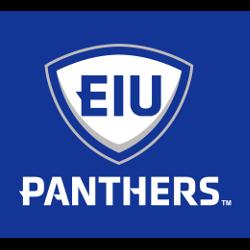 Eastern Illinois Panthers Alternate Logo 2015 - Present