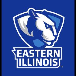 eastern-illinois-panthers-alternate-logo-2015-present-11
