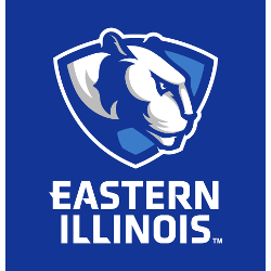 eastern-illinois-panthers-alternate-logo-2015-present-10