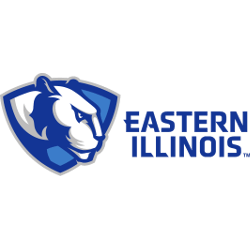 eastern-illinois-panthers-alternate-logo-2015-present-5