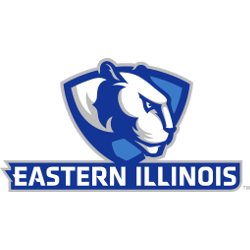 eastern-illinois-panthers-alternate-logo-2015-present-4