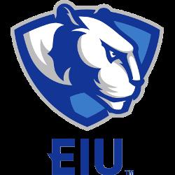 eastern-illinois-panthers-alternate-logo-2015-present-6