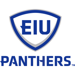 eastern-illinois-panthers-alternate-logo-2015-present-8
