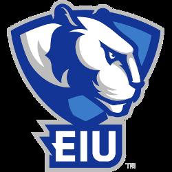 eastern-illinois-panthers-alternate-logo-2015-present-7