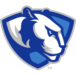 eastern-illinois-panthers-partial-logo-2015-present