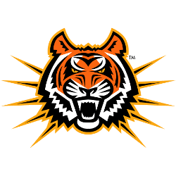 idaho-state-bengals-alternate-logo-1997-2019-6