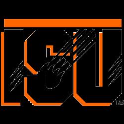 idaho-state-bengals-wordmark-logo-1997-2019-4