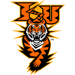 idaho-state-bengals-alternate-logo-1997-2019-7