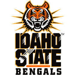 idaho-state-bengals-alternate-logo-1997-2019-2
