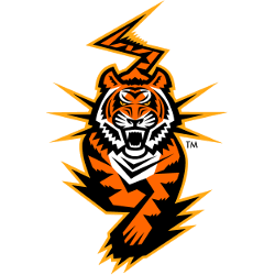 idaho-state-bengals-alternate-logo-1997-2019-4