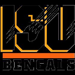 idaho-state-bengals-wordmark-logo-1997-2019-2