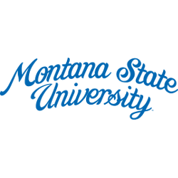montana-state-bobcats-wordmark-logo-1960-1978-3