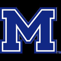 montana-state-bobcats-secondary-logo-1997-2003