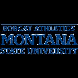 montana-state-bobcats-wordmark-logo-1997-2012