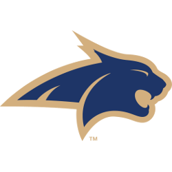 montana-state-bobcats-alternate-logo-2004-2012