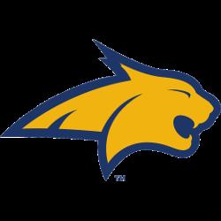 montana-state-bobcats-alternate-logo-2004-2012-2