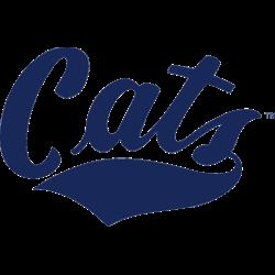 montana-state-bobcats-wordmark-logo-2004-present