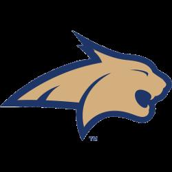 montana-state-bobcats-primary-logo-2004-2012